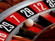 Затягування із законами про гральний бізнес несе ризики для бюджету - Рахункова палата