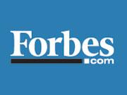 Forbes визначив рейтинг найкращих професій