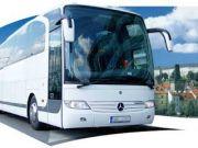Автобусом до Європи: Україна підписала угоду про налагодження транспортного сполучення
