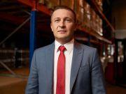 Дмитрий Бойко: черная пятница нон-стоп. Как принять участие в распродажах ФГВФЛ