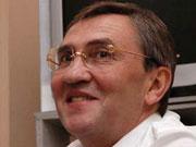 Черновецкий считает увеличение рождаемости своей заслугой