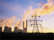 Англійці пропонують пристрій, котрий зменшує рахунки за електроенергію на 10%