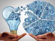 Bloomberg: Україна за рік впала в рейтингу інноваційності