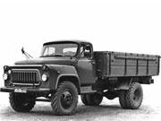 Рейтинг нових вантажівок, які українці купували в травні