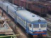 Через неефективну роботу Укрзалізниці держбюджет може недоотримати мільярди гривень - експерт