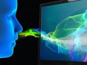 Створено найменший електронний ніс
