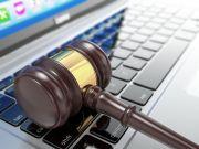Правительство утвердило требования к электронным аукционам по продаже земельных участков