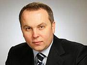"""Шуфрич отдал Ахметову свою долю в """"Нафтогазвидобування"""" в счет долга - СМИ"""