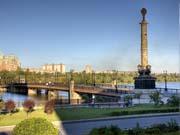 Бізнес масово покидає Донбас: що чекає на регіон