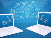 Технологія DLP дозволить уникнути витоків інформації в пошті Gmail