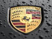 Porsche намерен добиться повышения годовой прибыли на 6 млрд евро за 8 лет