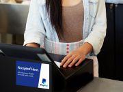 PayPal опасается конкуренции со стороны Apple и Google
