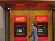 Банківський скандал в США: Комісія з цінних паперів почала розслідування проти Wells Fargo - джерела