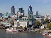 Катарская компания может купить владельца делового квартала в Лондоне за $4 млрд
