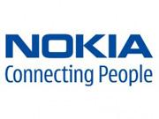 Microsoft полностью откажется от бренда Nokia
