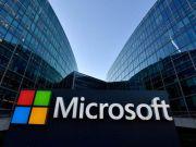 Microsoft опровергла слухи о планах по переносу производства из Китая
