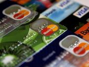 В Україні 8 із 10 операцій з платіжною карткою є безготівковими (інфографіка)