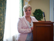Гонтарева рассказала о перспективе новых иностранных банков в Украине