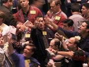 Фондові ринки США втратили в цьому році 7,3 трлн дол., по всьому світові - 30 трлн дол.