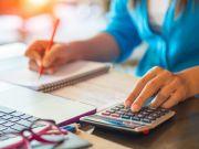 За обучение ребенка в детском саду можно получить налоговую скидку