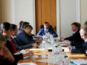 Парламентський інструмент чи PR-майданчик? Як працюють комітети Верховної Ради