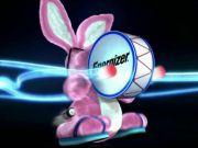 Energizer представила аккумуляторы AA и AAA из вторичного сырья