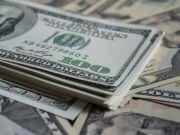 Межбанк: доллар тестировал значения ниже 27,20