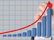 Укргазбанк висвітлив фінзвіти від початку року