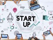 Index Ventures составил рейтинг стран, наиболее благоприятных для развития стартапов