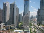 Названо місто з найвищими в світі зарплатами
