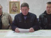 """У Південного Сходу України з'явився свій """"президент"""" - їм проголосив себе екс-глава луганського суду"""