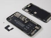 Підраховано собівартість iPhone 11 Pro Max