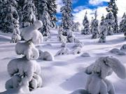 Холоди в Норвегії спричинили збої у видобутку газу на експорт