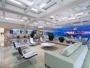 Швейцарцы вложат в строительство украинских гостиниц $80 млн.
