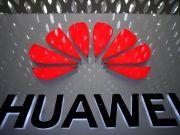 Huawei відкладає вихід першого смартфона на своїй операційній системі HarmonyOS