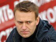 Навальний виступив проти приєднання Криму до Росії