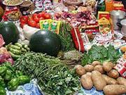 В Україні почало діяти держрегулювання цін на продукти
