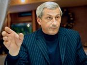 Яременко: Часть финансовой элиты пришла к выводу, что все риски - в малых банках