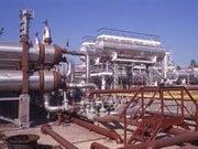 Буш: Імпорт нафти з Близького Сходу треба скоротити