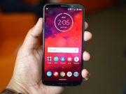 Представлено перший в світі 5G-смартфон