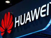 Huawei проектує «розумні» динаміки