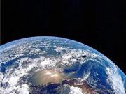 Канадские инженеры предложили добывать углекислый газ из атмосферы