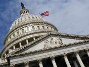 У Конгресі США прийнятий закон на підтримку України