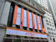 Alibaba сообщает о значительном росте продаж
