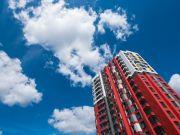 Цены на жилье в Украине подскочат в 2 раза – Конфедерация строителей