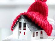 За перший тиждень банки видали «теплих» кредитів на 33 мільйони