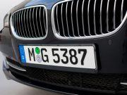 Авто на иностранной регистрации возьмут «на карандаш»