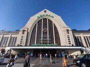 Криклій назвав вокзали, які готують до концесії