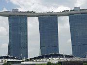 Сингапур разворачивает пилотный проект по открытию счета без документов