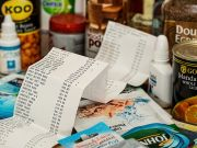 Держстат повідомив про зниження споживчих цін у серпні